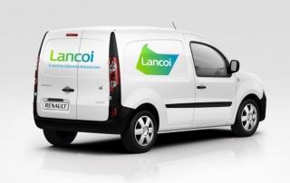 Kangoo-Lancoi