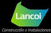 Lancoi