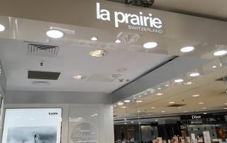 lancoi-la-prarie-01